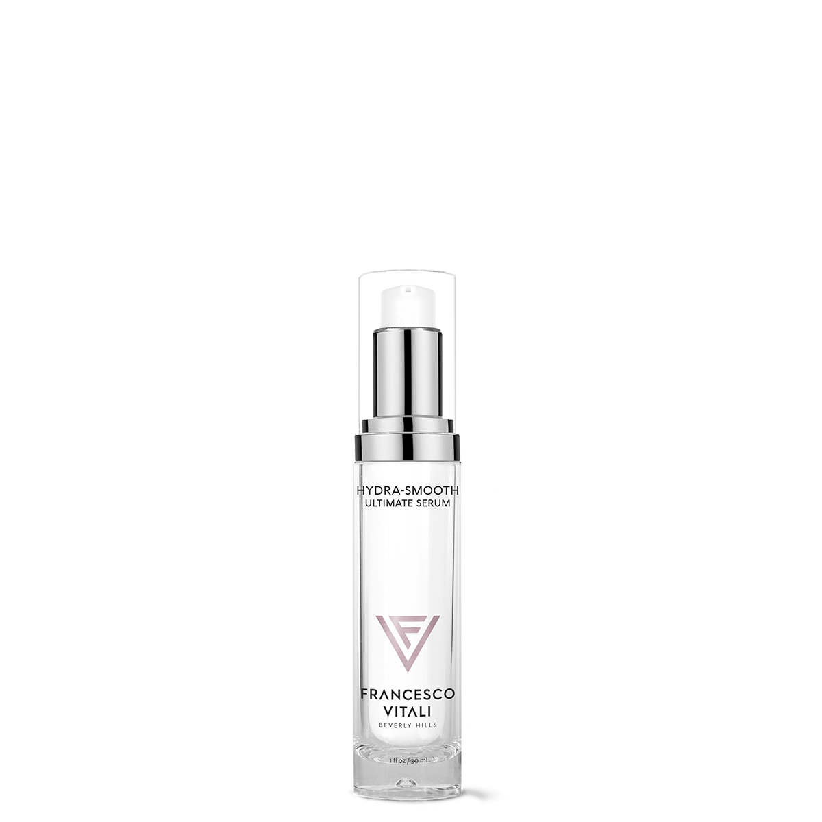 Hydra-smooth - Ultimate Serum