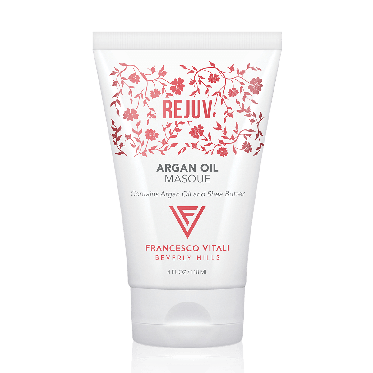 Rejuv Argan Oil Masque